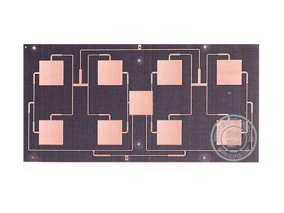 F4B高頻板